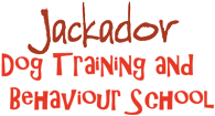 Jackador Dog Training and Behaviour School