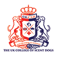 The UK College of Scent Dogs
